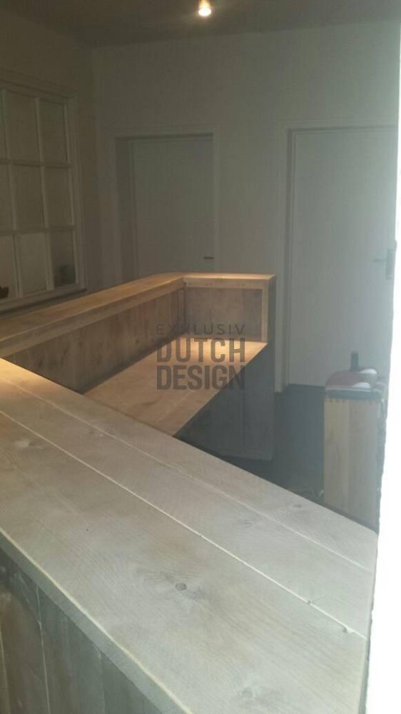 bauholz tresen bauholz ladeneinrichtung. Black Bedroom Furniture Sets. Home Design Ideas