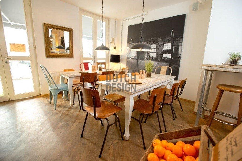 loft d sseldorf bauholz ladeneinrichtung. Black Bedroom Furniture Sets. Home Design Ideas
