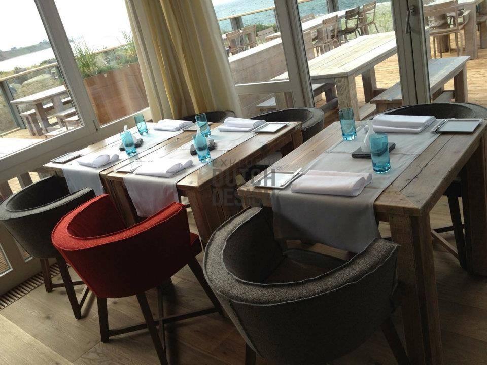 Outdoor Mobel Gastronomie ~ Outdoor mobel gastronomie elegant gunstig kinderzimmer