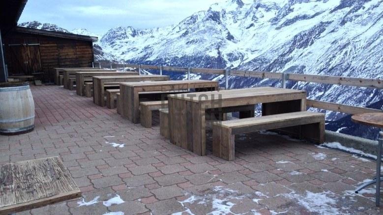 bauholz skist nder ausstattungen wintersport bauholz ladeneinrichtung. Black Bedroom Furniture Sets. Home Design Ideas