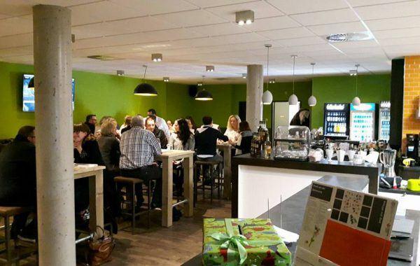BB´s Rhein Street Food – Xanten