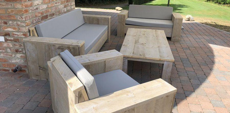 alle archieven seite 2 von 19 bauholz ladeneinrichtung. Black Bedroom Furniture Sets. Home Design Ideas