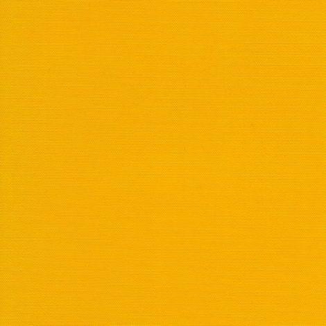 Cartenza 050 Yellow