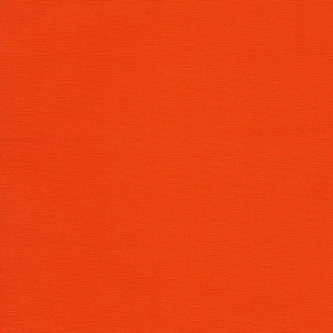 Cartenza 100 Orange