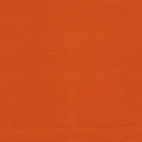 Rücken Flopkissen Cartenza 101 Light Orange