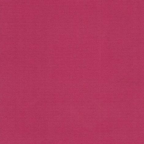 Rücken Flopkissen Cartenza 190 Pink