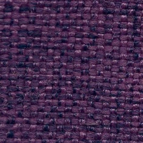 Copacobana 060 Purple