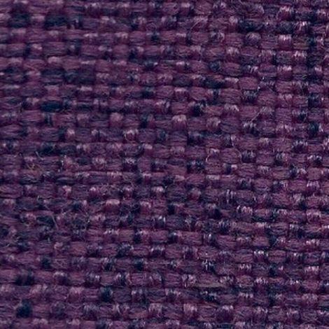 Rücken Flopkissen Copacobana 060 Purple
