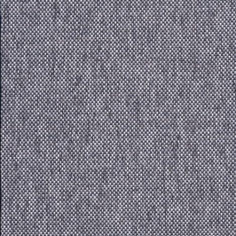 Rücken Flopkissen Copacobana 161 White / Grey