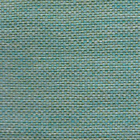 Southend 025 Mint Green