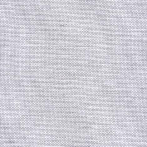 Rücken Flopkissen Southend 164 Light Grey
