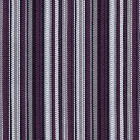 Rücken Flopkissen Stripes Bray 060 Purple