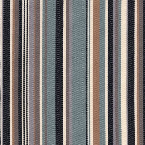 Stripes Nicobar 162 Sea Green