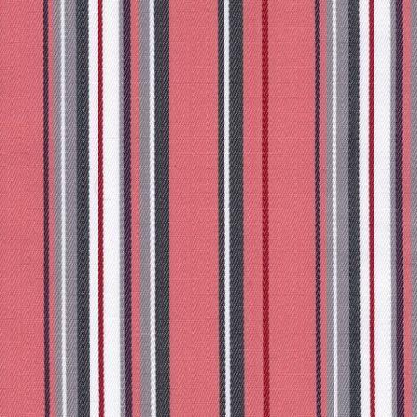 Stripes Albena 190 Pink