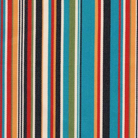Stripes Nicobar 214 Multicolor