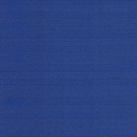 Rücken Flopkissen Vinicio 122 Ocean Blue