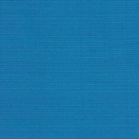 Rücken Flopkissen Vinicio 210 Aqua Blue