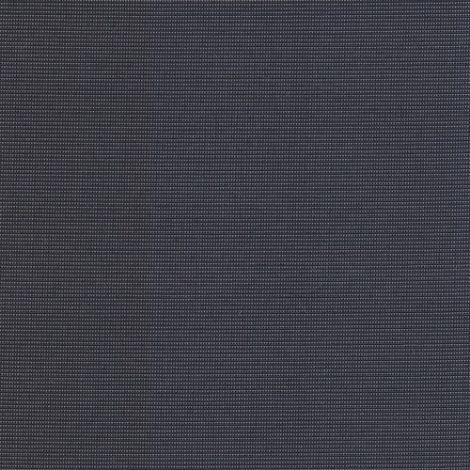 Rücken Flopkissen Wifera 091 Black