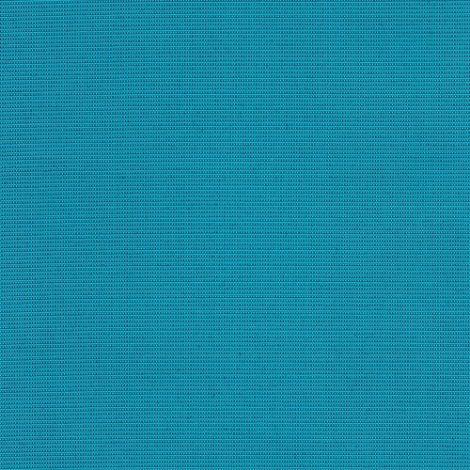 Rücken Flopkissen Wifera 210 Aqua Blue