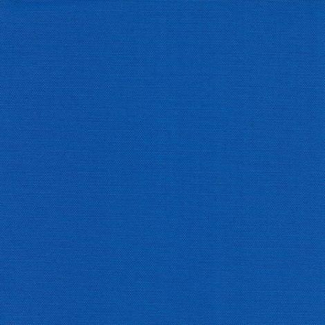 Rücken Flopkissen Cartenza 044 Cobalt Blue