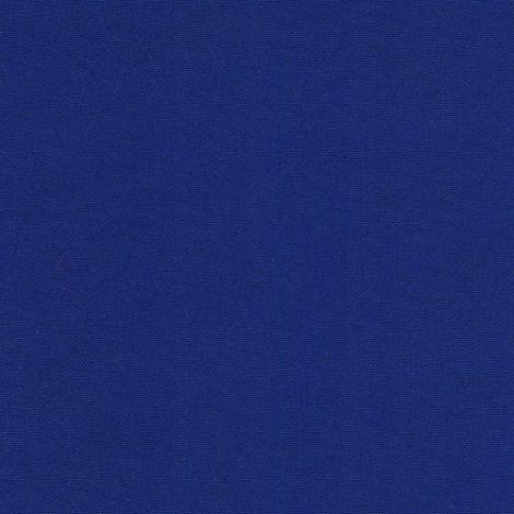 Rücken Flopkissen Cartenza 122 Ocean Blue