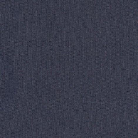 Rücken Flopkissen Cartenza 167 Graphite