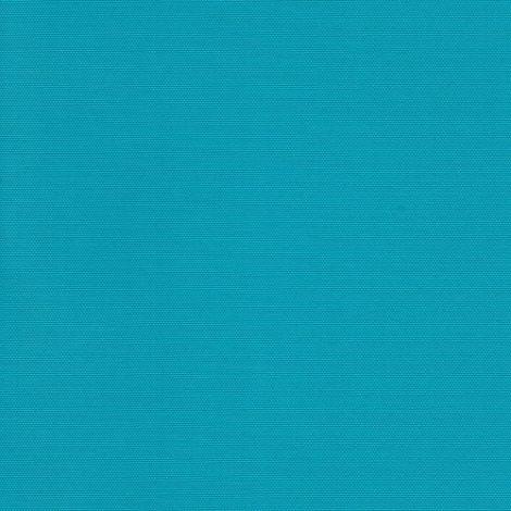 Rücken Flopkissen Cartenza 210 Aqua Blue