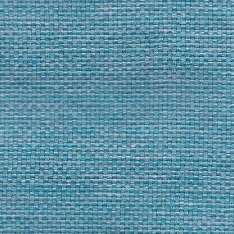 Rücken Flopkissen Southend 040 Sky Blue