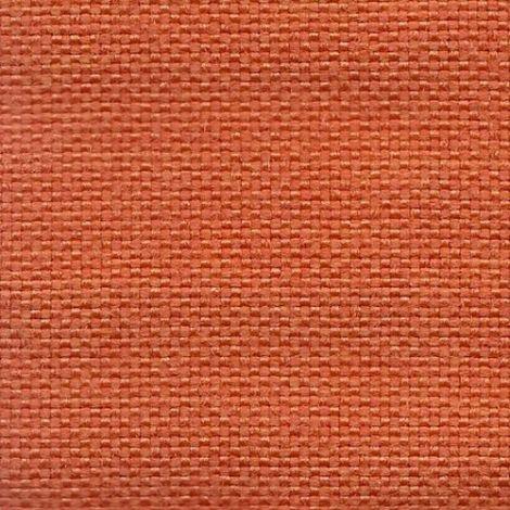Rücken Flopkissen Southend 100 Light Orange