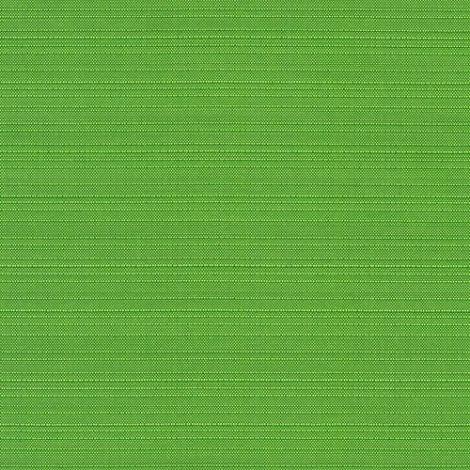 Rücken Flopkissen Vinicio 020 Lime