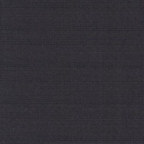Rücken Flopkissen Vinicio 093 Black